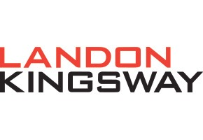 Landon Kingsway meters stocked by MWA Technology