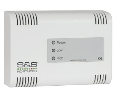 Merlin Gas Detection Sensors. Methane, Carbon Monoxide (CO), LPG & Oxygen Depletion Detectors available at MWA Technology