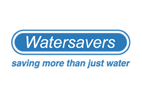 Watersavers meters stocked by MWA Technology