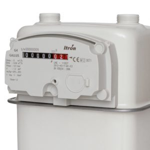 Best Meters Countdown Itron Gallus Gas Meter Mwa Technology