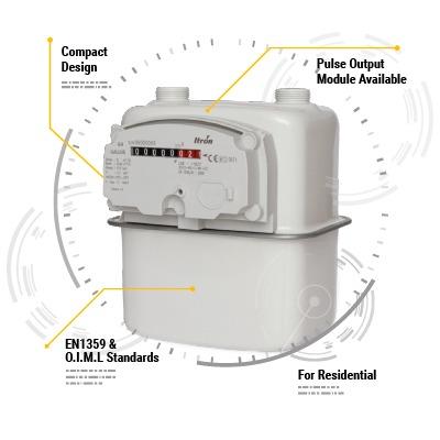 gallus-gas-meter