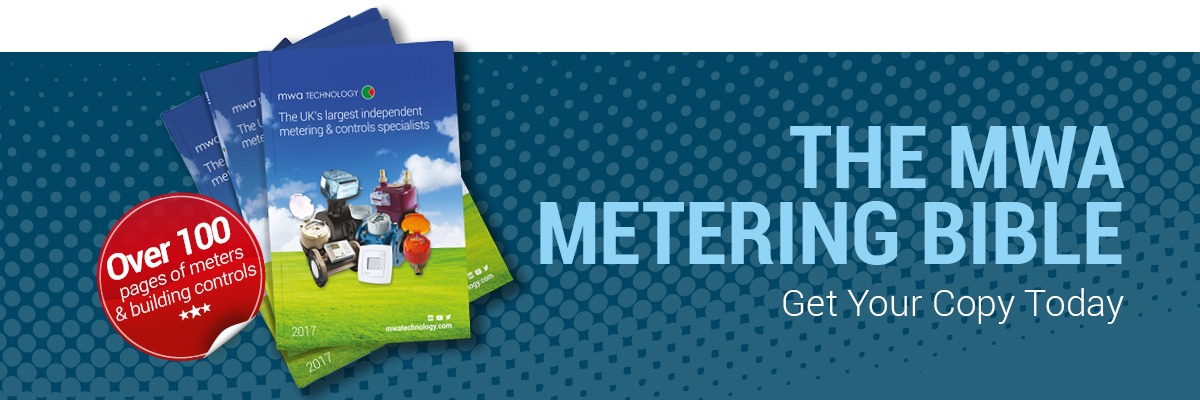 Metering Experts Catalogue 2017