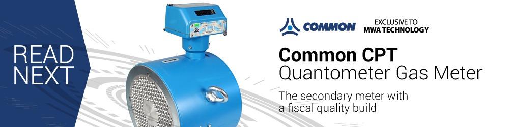 Common CPT Quantometer Read Next