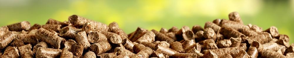 Biomass Boilers Meters