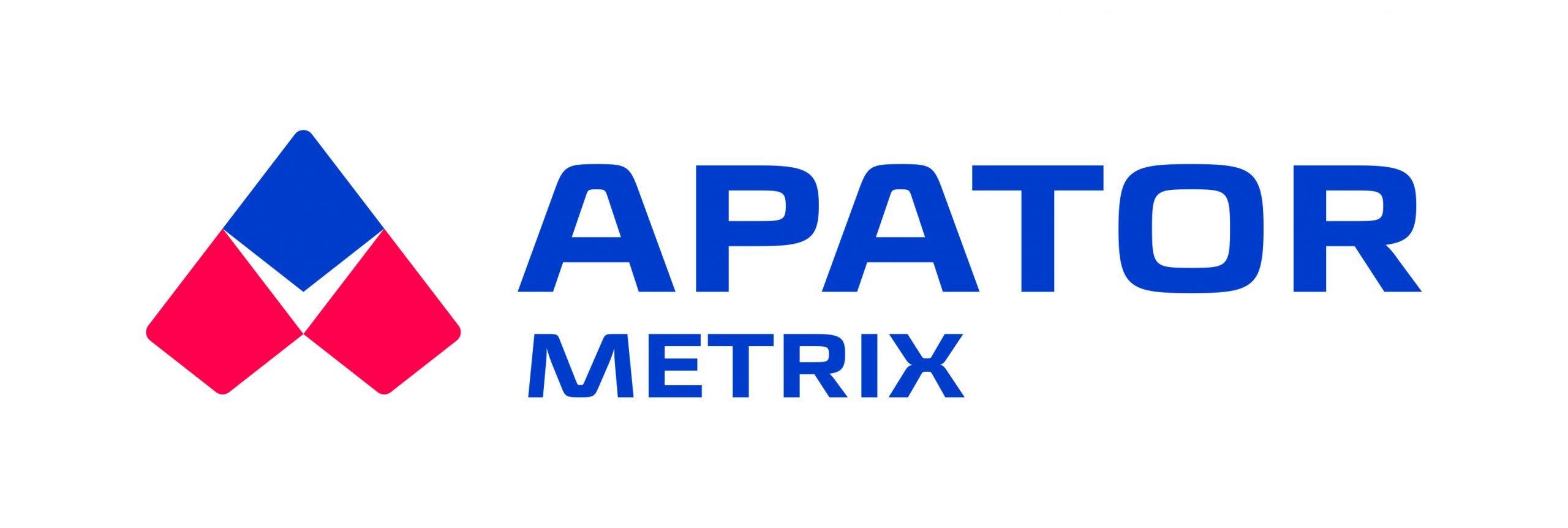 APATOR MEXTRIX Meters