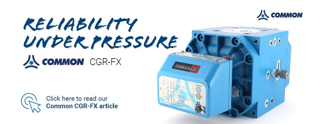 CGR-FX