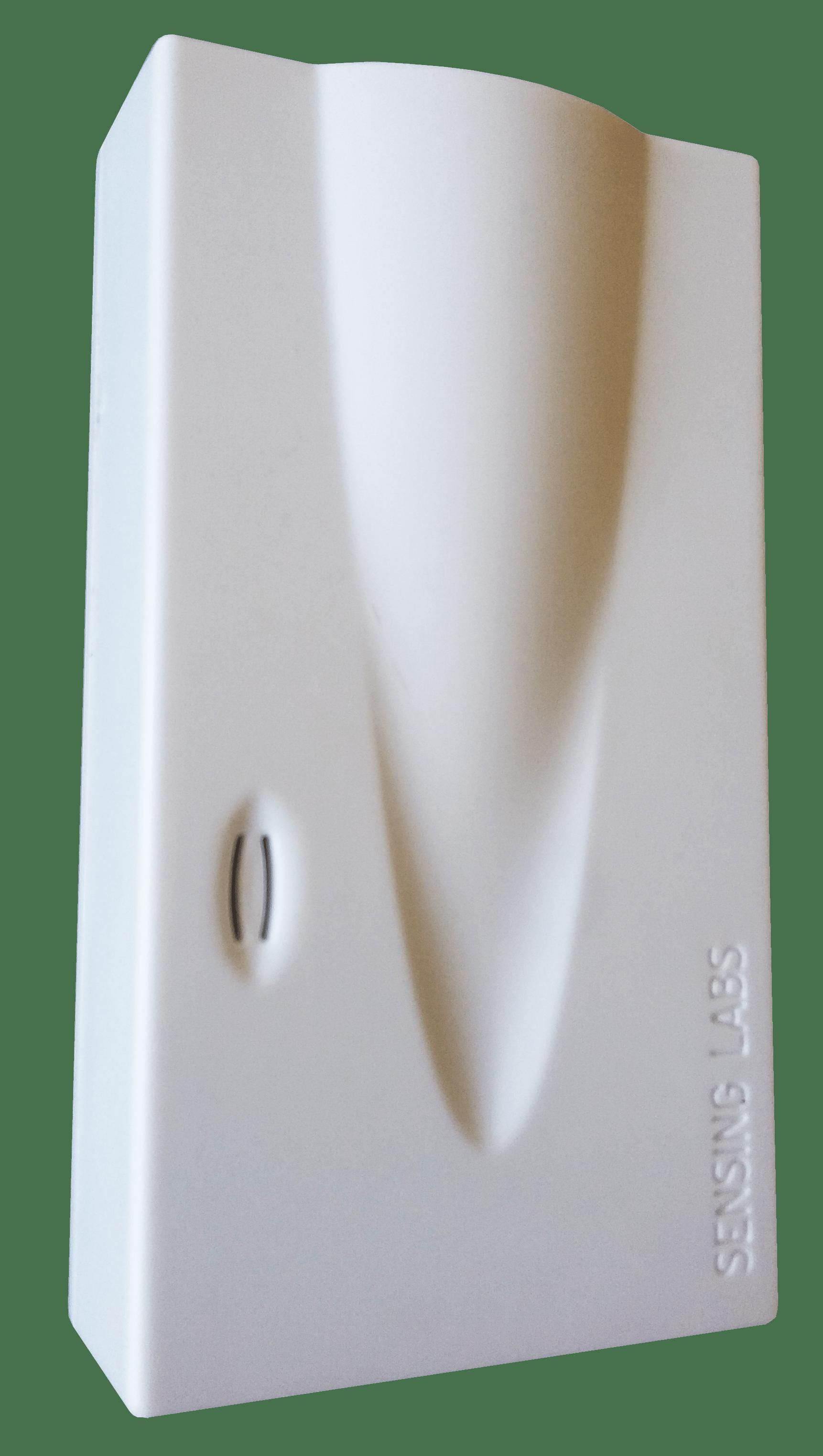 Sensing Labs Meters