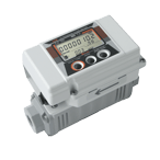 Aichi UX Ultrasonic Flowmeter available at MWA Technology