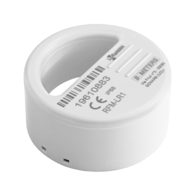 B Meters LoRaWAN Systems available at MWA Technology