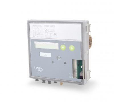 LoRaWAN heat meter modules available at MWA Technology